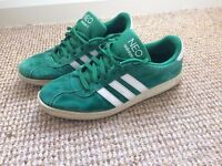 Adidas Shoes size 10
