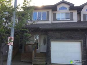 $389,900 - Townhouse for sale in Fort McMurray