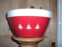 Mixing bowl large John Lewis