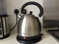 Swan Electric Kettle