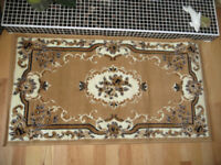 rug, The Ultimate Rug Company Traditional rug, NEW as shown