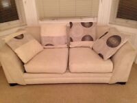 sofa bed for sale (bargain!!)