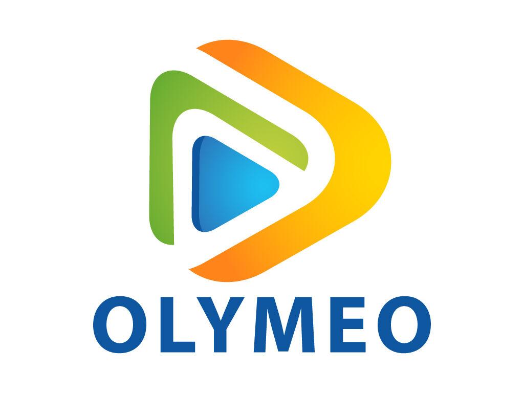 Olymeo