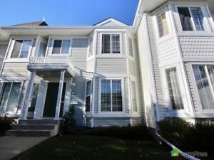 $315,000 - Townhouse for sale in Edmonton - West