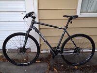 Trek DS 8.3 Bike