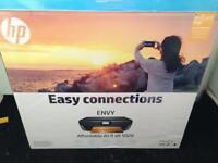 Hp envy wireless scanner photo printer bluetooth