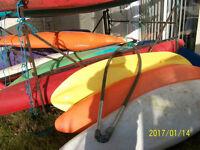 windsurf wishbone