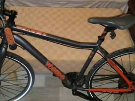 Voodoo Marasa Mountain Bike