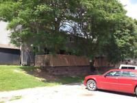 """700 Parkhill Road.,3 Bedroom-""""ONE MONTH FREE"""""""
