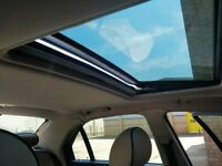 Rover 75 connoisseur Se auto 2.5 V6 perfect condition