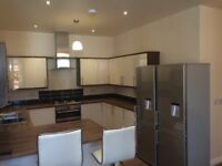 Double Rooms in Stunning New 1st Floor Apartment - luxury living accommodation - ALL BILLS INCLUDED!