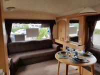 STATIC CARAVAN FOR SALE. GREAT YARMOUTH. NORFOLK. EAST ANGLIA. BROADS. EAST COAST. NOT HAVEN