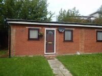 One bed flat available in Northolt including all bills except electricity
