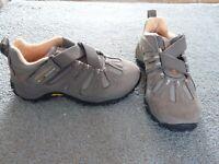 Boys Shoes MERRELL size 13 NEW!