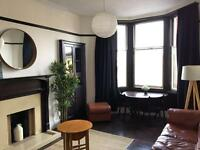Gone!! 1 BED FLAT TO RENT FINNIESTON/YORKHILL/WEST END, GLASGOW, G3