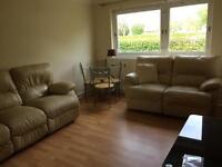 1 Bed Flat for Let- Calderwood, East Kilbride - Fully Furnished £375pcm and £375 deposit