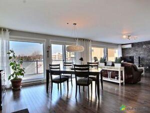 279 200$ - Condo à vendre à Trois-Rivières (Cap-De-La-Madeleine)