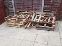 Free fire wood!!!
