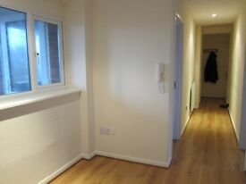 3 furnished double rooms to rent Brighton