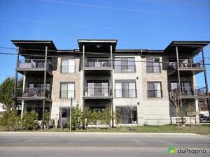 224 990$ - Condo à vendre à Gatineau Gatineau Ottawa / Gatineau Area image 1