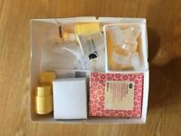Medela mini electric breast pump