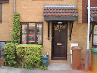2 Bedroom house in Southborough/T Wells