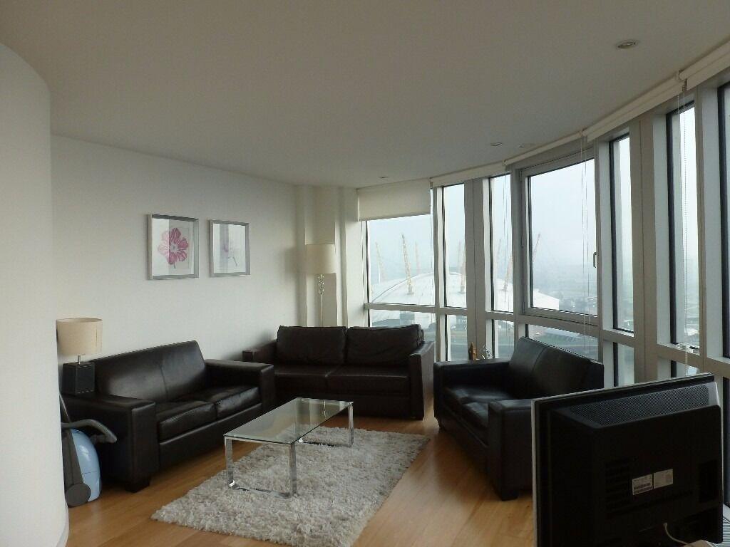 ONTARIO TOWER!!! E14 **Luxury apartment**
