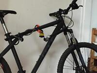 GT bike for sale