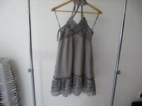 Guess Mini Dress size 10