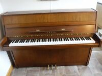 Yamaha Acoustic Piano
