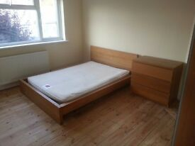 Large Double Room in Micham/Colliers Wood, Large Garden 3 Bathrooms! £520pm all Bills Included
