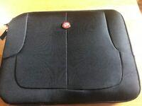 laptop sleeve 11'-12' case