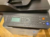 Printer - All in One Laser Printer