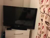 Toshiba tv 40inch
