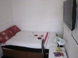Liverpool Room to rent in beautiful shared house L7 All supplied Free Safe Parking