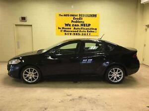 2013 Dodge Dart SE Annual Clearance Sale!