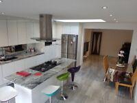 Double Room to Rent in Harrow