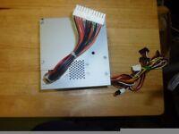 DelI Optiplex L305P-01 PS-6311-5DF-LF 305 Watt Power Supply with molex connector