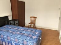 Lovely and CHEAP single bedroom in HACKNEY! Call now to book a viewing!