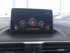 2014 Mazda MAZDA3 SPORT GS Navigation, Sunroof Kitchener / Waterloo Kitchener Area image 17