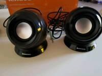 Speaker Lenovo