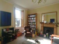 Stunning 2 bedroom Flat to rent opposite Victoria park, Trinity