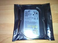 Seagate Video 3.5 500GB 5400RPM HDD Hard Drive SATA - for CCTV or PVR