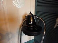 Electric Kettle by DeLonghi.