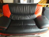 lovely two seater good condition