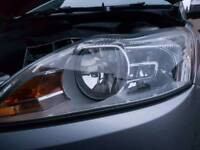 WANTED ford focus mk 2 headlamp
