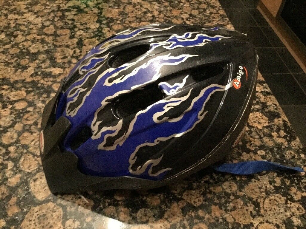 3a48463c8053e Smith Venture Cycle Helmets Men s  Smith United States