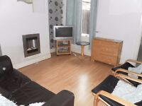 3 Bedroom House in Great Location Ideal for Students or Families £845pcm AVAILABLE NOW - NO DSS