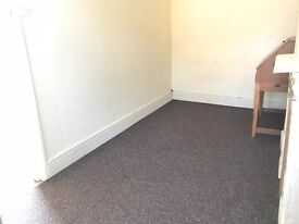 2 BEDROOM END TERRACE HOUSE IN GREAT LOCATION – JUST £575PCM - DSS ACCEPTED