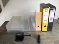 Office files bundle